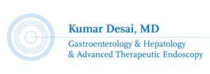 Kumar-Logo-3-(1)